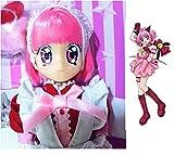 Japan Animation Tokyo Mew Mew Berry Doll