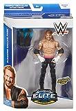 WWE Elite Collection Series #36 - Diamond Dallas Page Figure