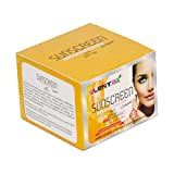 Alentaz Sun Screen Sun Protection Cream Spf-60