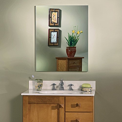 kitchen bathroom cabinets awardpedia medicine cabinet metro oversize 18157