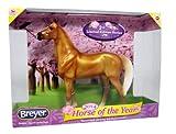 Breyer 2014 Horse of The Year Amelia Appendix Quarter Horse