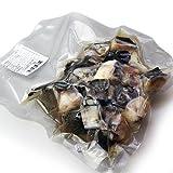 トナミ食品工業株式会社 北海道産 ゴッコ 500g