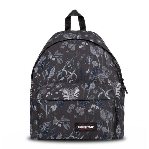Eastpak PADDED PAK'R Sac à dos, 24 L, Fern Blue