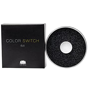 Color Switch By Vera Mona Brush Cleaner