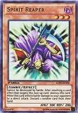Yu-Gi-Oh! - Spirit Reaper (LCJW-EN190) - Legendary Collection 4: Joey's World - 1st Edition - Ultra Rare