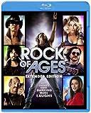 ロック・オブ・エイジズ ブルーレイ&DVDセット(2枚組)(初回限定生産) [Blu-ray]