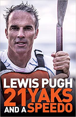 Lewis--Pugh--21--yaks--and--a--speedo