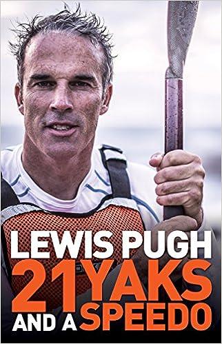 Lewis--Pugh--21--yaks--and--a--speedo