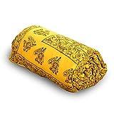 UFC Mart Royal Rajasthani Floral Print Double Bed Comforter