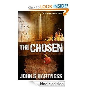 The Chosen By Chaim Potok Ebook