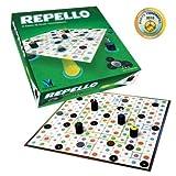 Repello Game