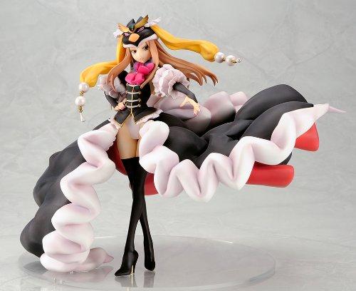 Princess of the Crystal 1//8 Pvc Figure Alter MAWARU PENGUIN DRUM