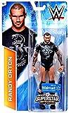 WWE Wrestling Superstar Entrances 2015 Randy Orton Action Figure