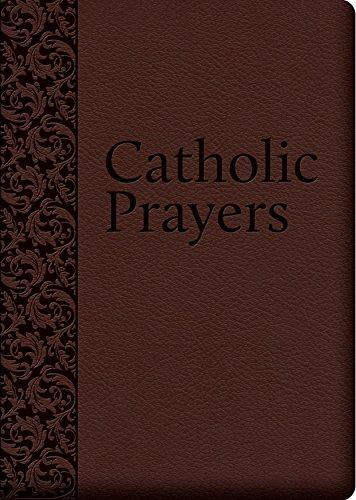 100 saints you should know pdf download