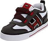 Heelys HX2 Bolt Lighted Skate Shoe (Little Kid/Big Kid)