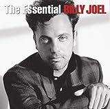 Uptown Girl (Billy Joel)