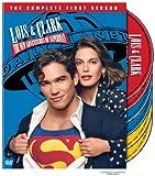 Lois & Clark: The New Adventures of Superman: Season 1