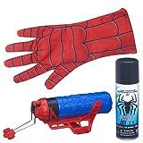 The Amazing Spider-Man 2 - Mega Blaster Web Shooter