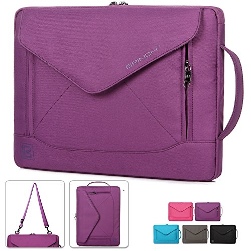Thing need consider when find hp laptop sleeve 15.6 inch purple?