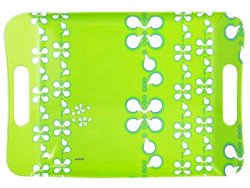 51x5NSFCZ9L Borosil Sigma Tray Rs. 161 – Amazon