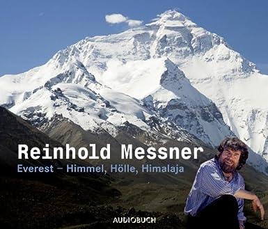 Everest – Himmel, Hölle, Himalaya