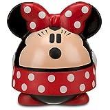 Disney Minnie Mouse Magnet