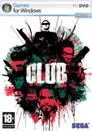 Télécharger sur eMule The Club
