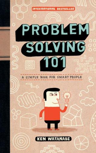 Popular Kids Problem Solving Books