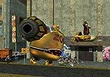 Astro Boy: The Video Game - Nintendo Wii