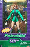 Gen 13 Fairchild 10