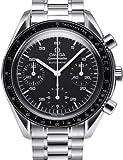 [オメガ]OMEGA 腕時計 スピードマスター 3510.50 メンズ [並行輸入品]