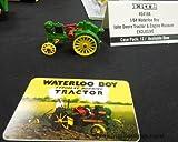 1/64th John Deere Waterloo Boy - 2014 John Deere Tractor & Engine Museum Edition