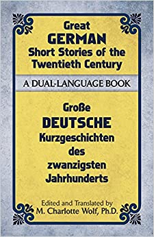 6 Best Books to Learn German: Reading for Ravenous Language Learners