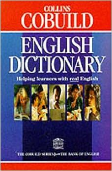 Student's Dictionary Plus Grammar : Plus CD