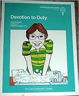 Christian devotional literature