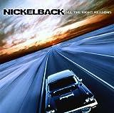 Photograph (Nickelback)