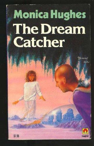 «Tsvetkov's dream book», interpretation of dreams