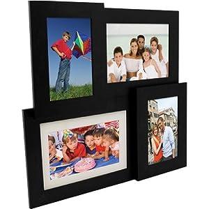 Amazon.com : Pandigital PAN7004MU01 7-Inch Multi Frame