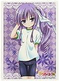 Bushiroad Sleeve Collection HG (high-grade) Vol.615 Ro-Kyu-Bu! SS