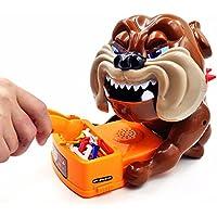Kids Toy Lisingtool Don T Take Buster S Bones Kid Toy