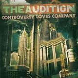 Controversy Loves Company (Bonus Dvd)