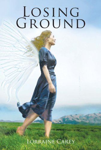 Book: Losing Ground by Lorraine Carey