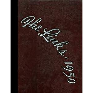 Handbook Of Switchgears Bhel Pdf Download