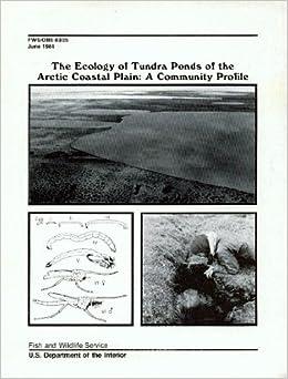Popular Ecology Books
