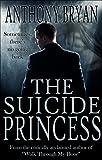 The Suicide Princess