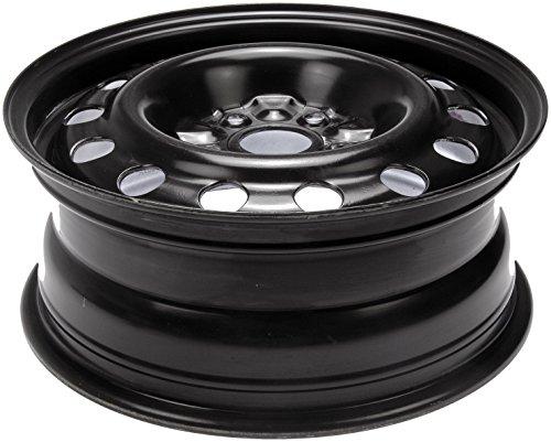 Dorman – OE Solutions 939-121 16 x 6.5 In. Steel Wheel