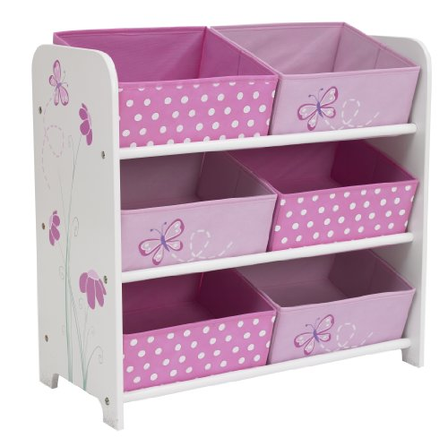 kinderm bel welche m bel f r das baby zimmer. Black Bedroom Furniture Sets. Home Design Ideas