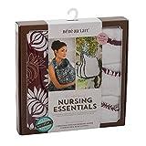 Bebe Au Lait Nursing Essentials - Camille