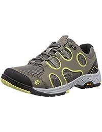 Women S Crosswind Low Sneaker Lemonade 7.5 B(M) US