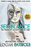 Semblance: Masters Edition (The Midnight Society Book 1)